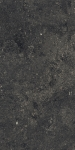 Italon Room Stone Black 30x60